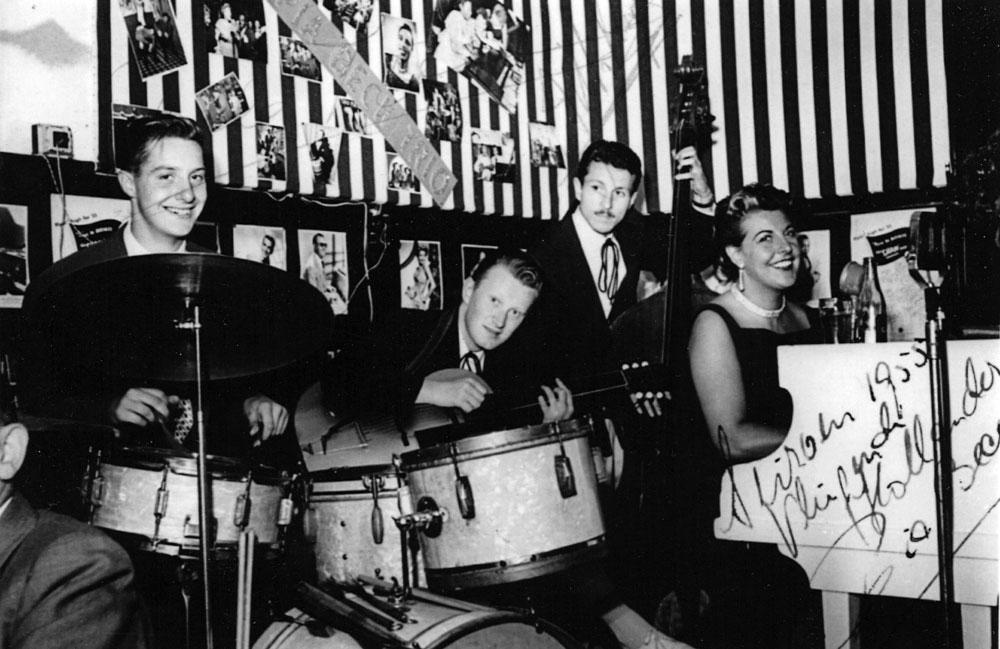1955-John-en-Pia-Beck
