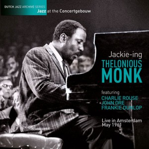 cover-monk