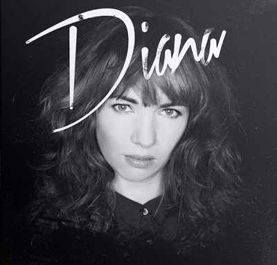 DIANA_400