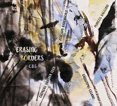 Erasing-Borders_400 Sterbezetting C.B.G. tekent wereld om ons heen