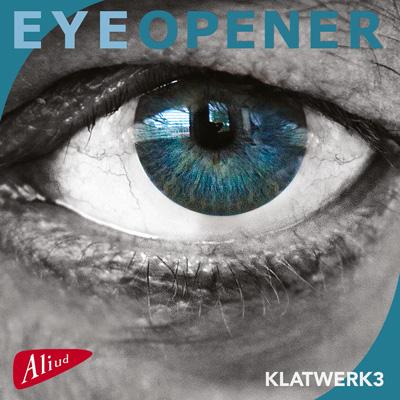 Klatwerk_400 Pianist Boelo Klat neemt afscheid van 'zo moet het'