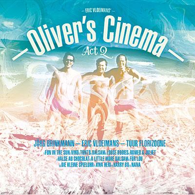 Oliver's-Cinema_400