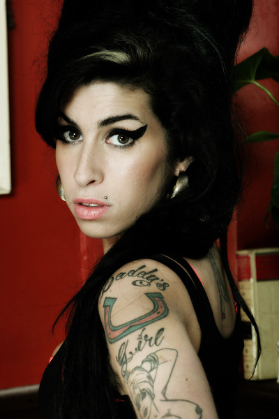 amy_2_400 Magistrale film 'Amy' is verpletterend