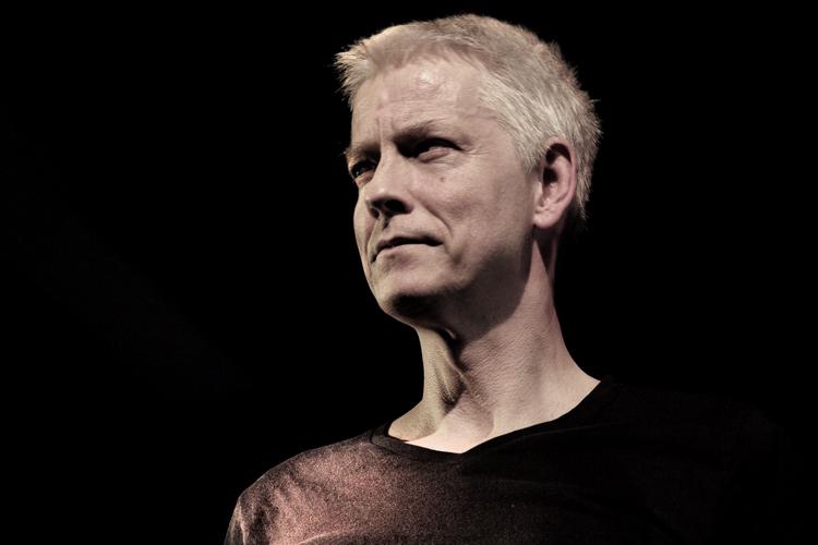 drummer-Oosterhout Archie Shepp herbenoemt zichzelf tot levende legende