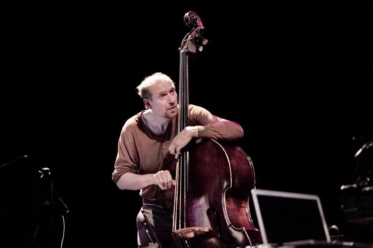 Cord-concert Jeroen van Vliet schittert in wonderbaarlijk soloconcert