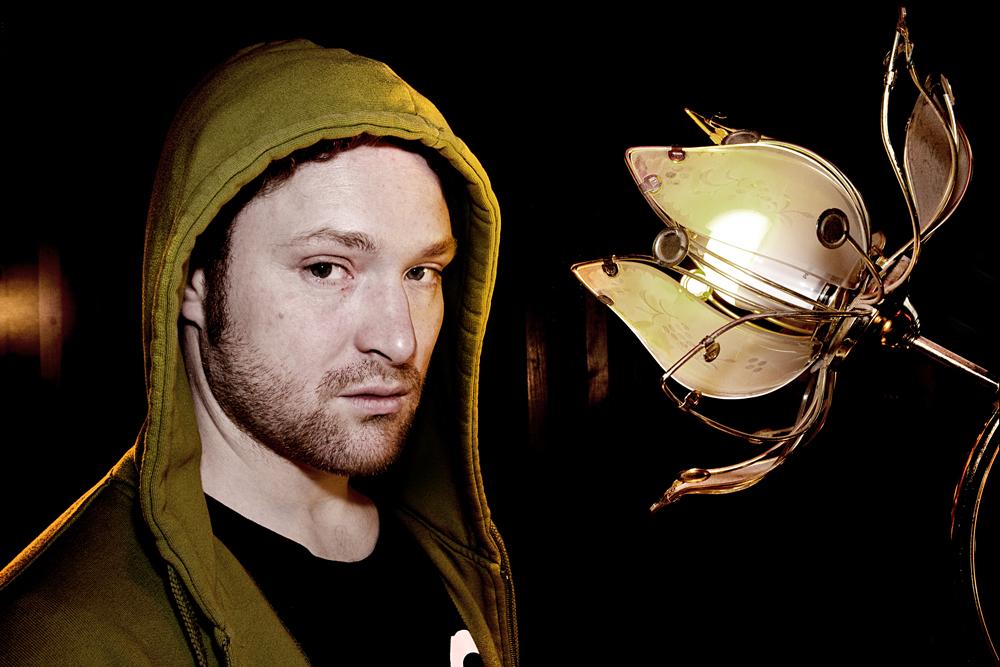 Gerri-Jäger_3-foto-Gemma-van-der-Heyden_JazzNu.com_ GERRI JÄGER (rondetijd 09:02;03)