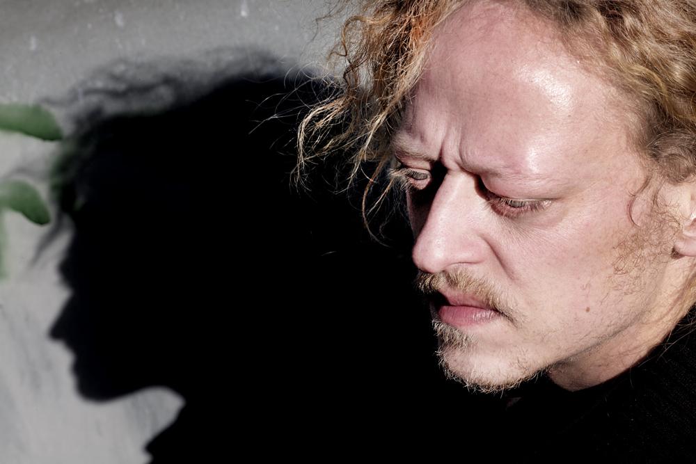 Mikael4 Mikael Szafirowski (Rondetijd 06:58;04)