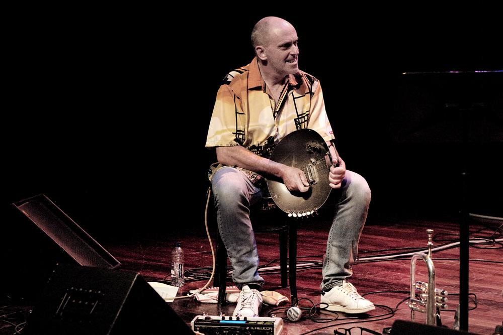 Jan Schellink
