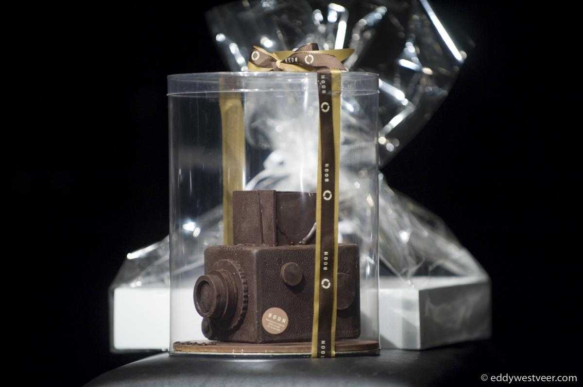 chocoladecamera-2009_EW33260_-PHOTO-©-EDDY-WESTVEER Persoonlijke terugblik op overlijden Jos L. Knaepen