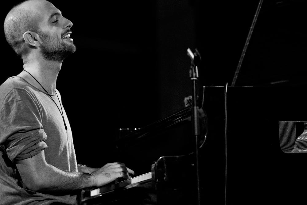 Shai-Maestro Jazzfest daagt voor de zesde maal weer volop uit