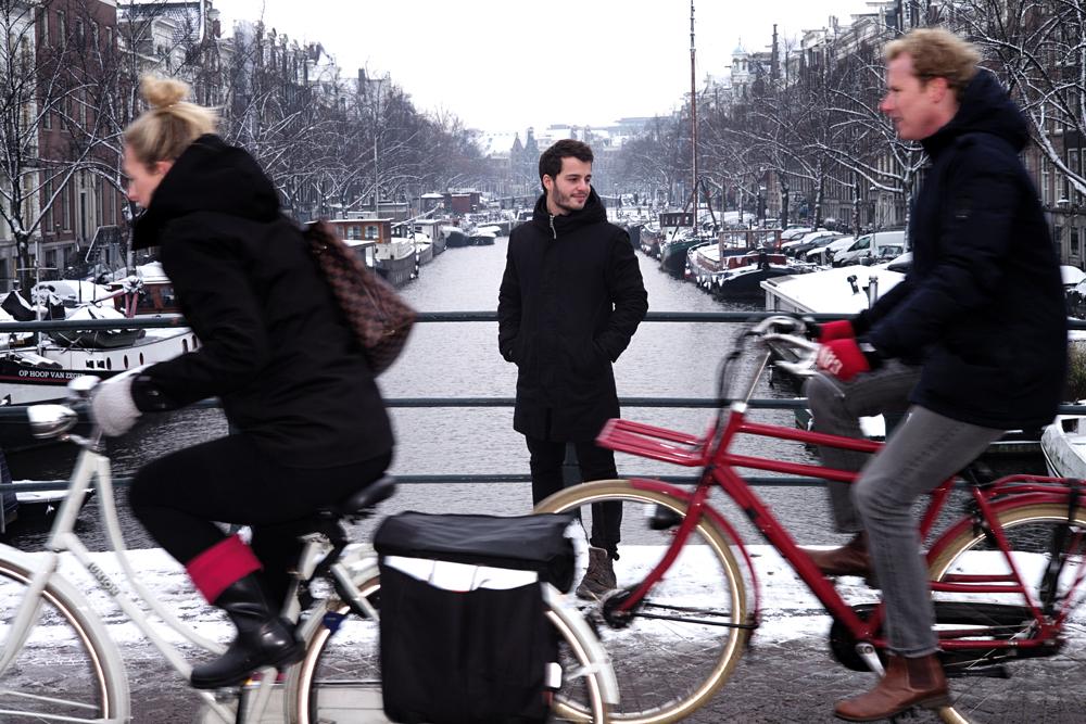 Ben-van-Gelder-Foto-Gemma-van-der-Heyden-JazzNu.com- Ben van Gelder (rondetijd 7.02,32)