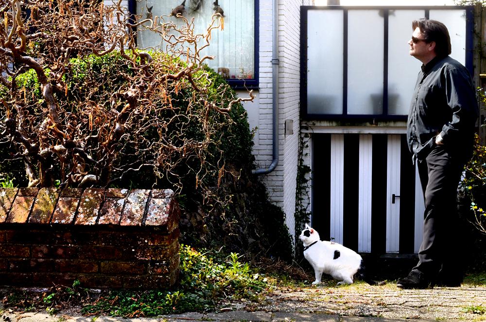 Michiel-Braam-Foto-Gemma-van-der-Heyden-JazzNu.com-1-4 Componeren tussen niets en improviseren