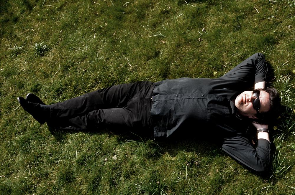 Michiel-Braam-Foto-Gemma-van-der-Heyden-JazzNu.com-1-5 Componeren tussen niets en improviseren