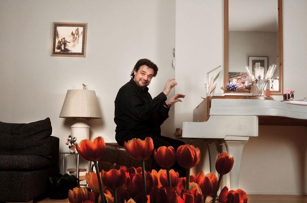 Michiel-Braam-Foto-Gemma-van-der-Heyden-JazzNu.com_ Componeren tussen niets en improviseren