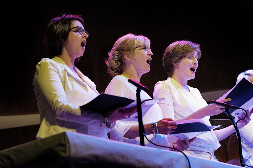 Capella-Brabant-Foto-Gemma-van-der-Heyden-JazzNu.com_ Duke Ellingtons 'Sacred Concert' volop eer aangedaan