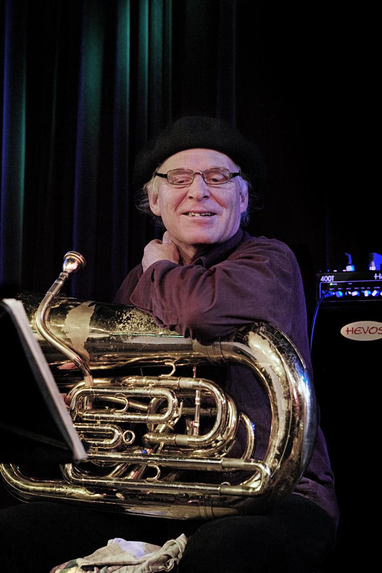 Gregg-Moore-Foto-Gemma-van-der-Heyden-JazzNU.com_ Available Jelly behoort nu echt tot het verleden