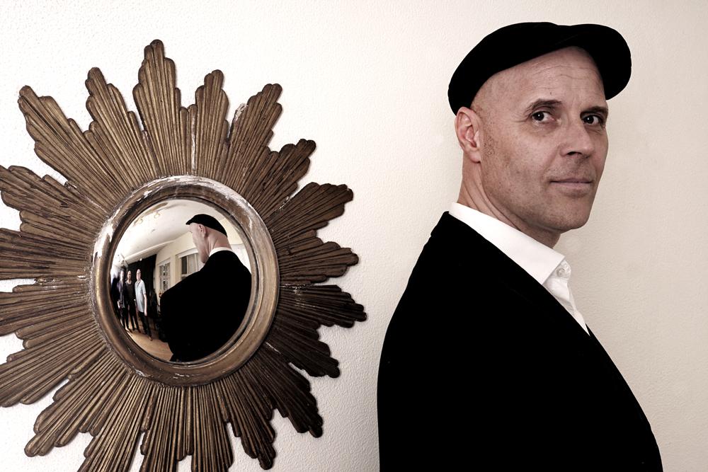 Martin-Fondse-Foto-Gemma-van-der-Heyden-JazzNu.com_ New Royal Flaminga Band verbluft zomaar in de kroeg