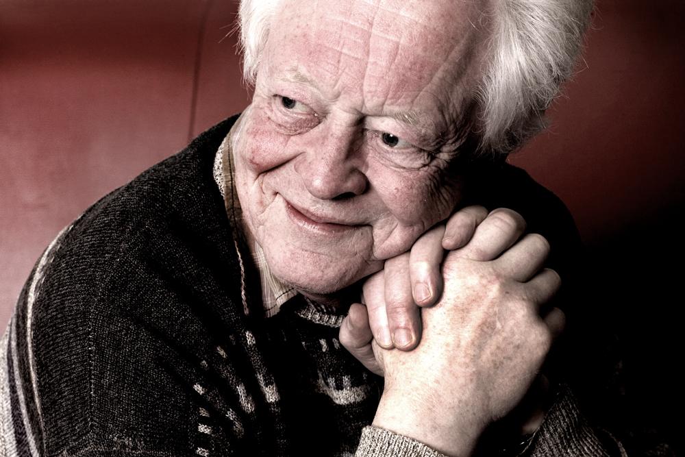 Eddy-Determeyer-Foto-Gemma-van-der-Heyden-JazzNu.com_-1 Eddy Determeyer voelt zich optimistische doemdenker