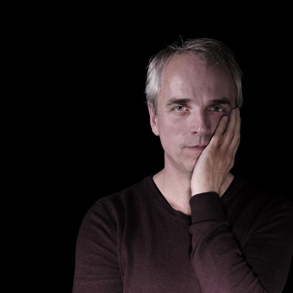 Jeroen-van-Vliet-Foto-Gemma-van-der-Heyden-JazzNu.com_-1 Jeroen van Vliet (rondetijd 5.36,89)