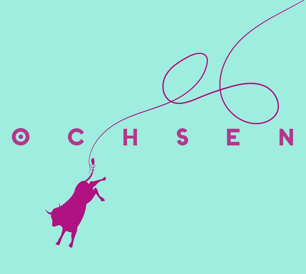Ochsen Ochsen laat met 'Bungee' zelfverzekerde indruk na