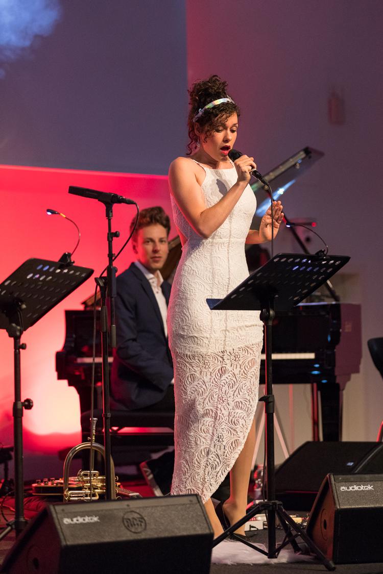 Sudtirol-jazz-Foto-G.-Pichler- Jazzfestival Südtirol jazzfeest van internationale orde