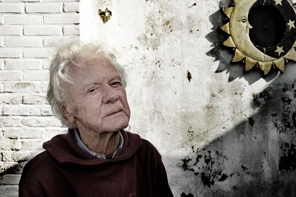 Ack-van-Rooyen-Foto-Gemma-van-der-Heyden-JazzNu.com_-1 Ack van Rooyen en het rode studiolichtje als publiek