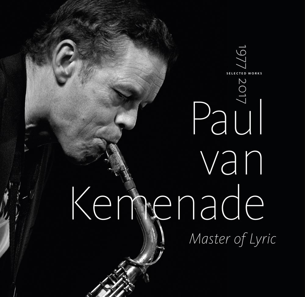 Deksel_doos_jubileumbox_Paul_van_Kemenade-Foto-Stef-Mennens De trein van Paul van Kemenade raast gewoon door