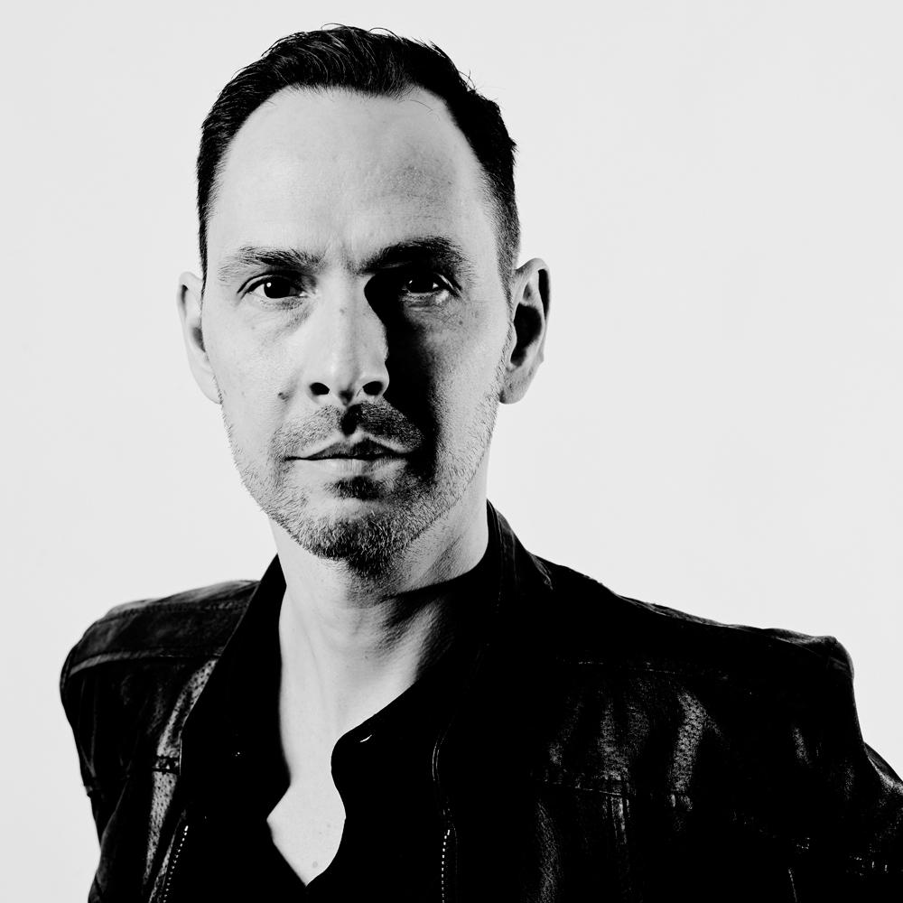 Anthony-Fiumara-Foto-Roger-Cremers Bert Palinckx van November Music vertelt en vertelt...