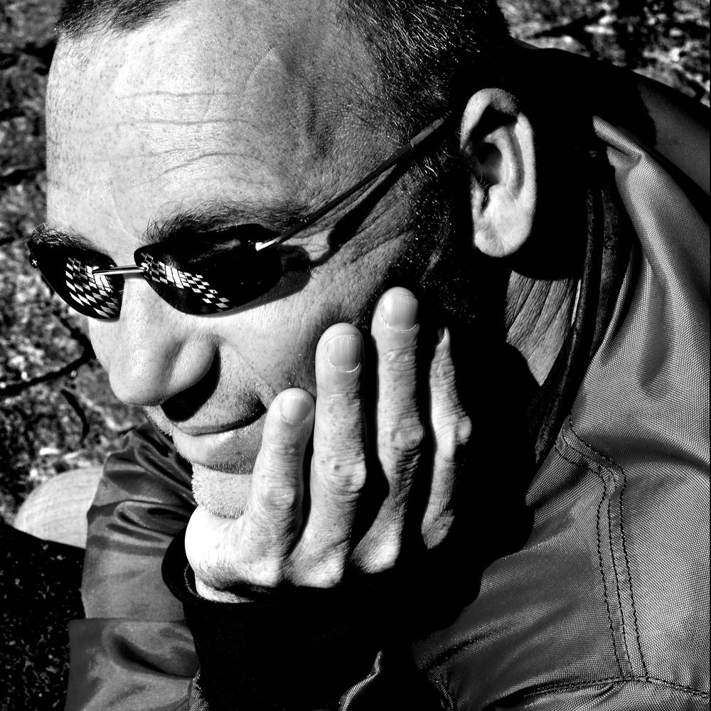 Maarten-Ornstein-Foto-Gemma-van-der-Heyden-JazzNu.com_ Bert Palinckx van November Music vertelt en vertelt...