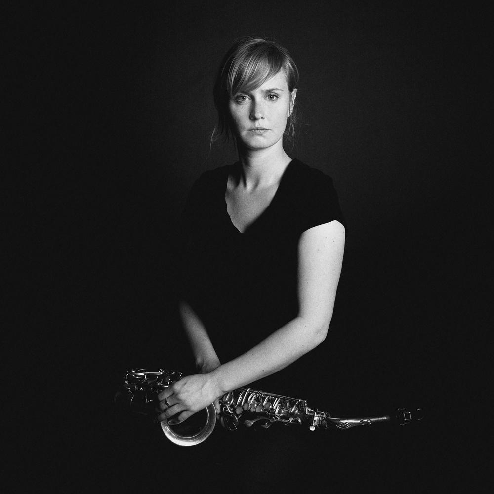 Marike-van-Dijk-Foto-Kees-Muizelaar Bert Palinckx van November Music vertelt en vertelt...