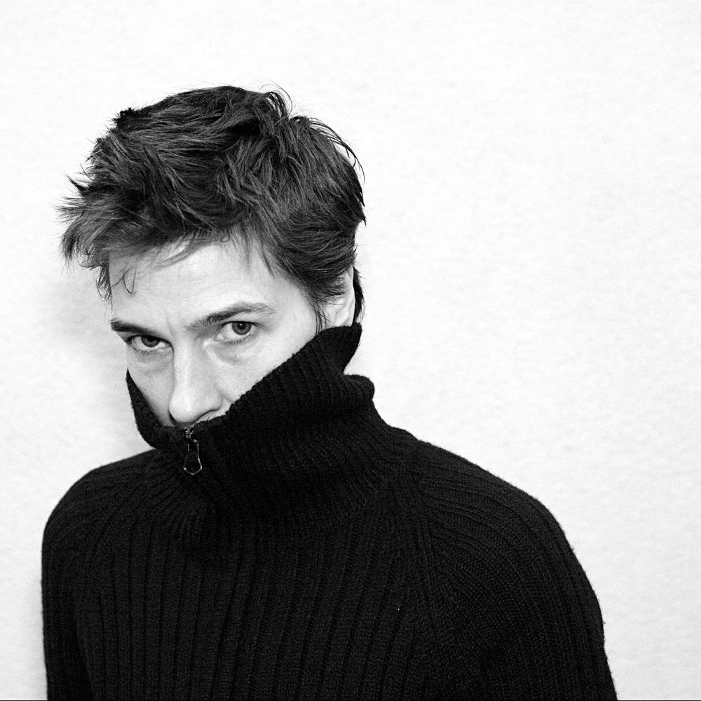 Mayke-Nas-Foto-Gemma-van-der-Heyden-JazzNu.com_ Bert Palinckx van November Music vertelt en vertelt...