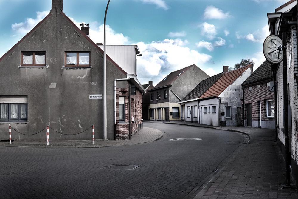 Zandvliet-Foto-Gemma-van-der-Heyden-JazzNu.com_ De godverdomse daden van Van Binsbergen en Verhulst