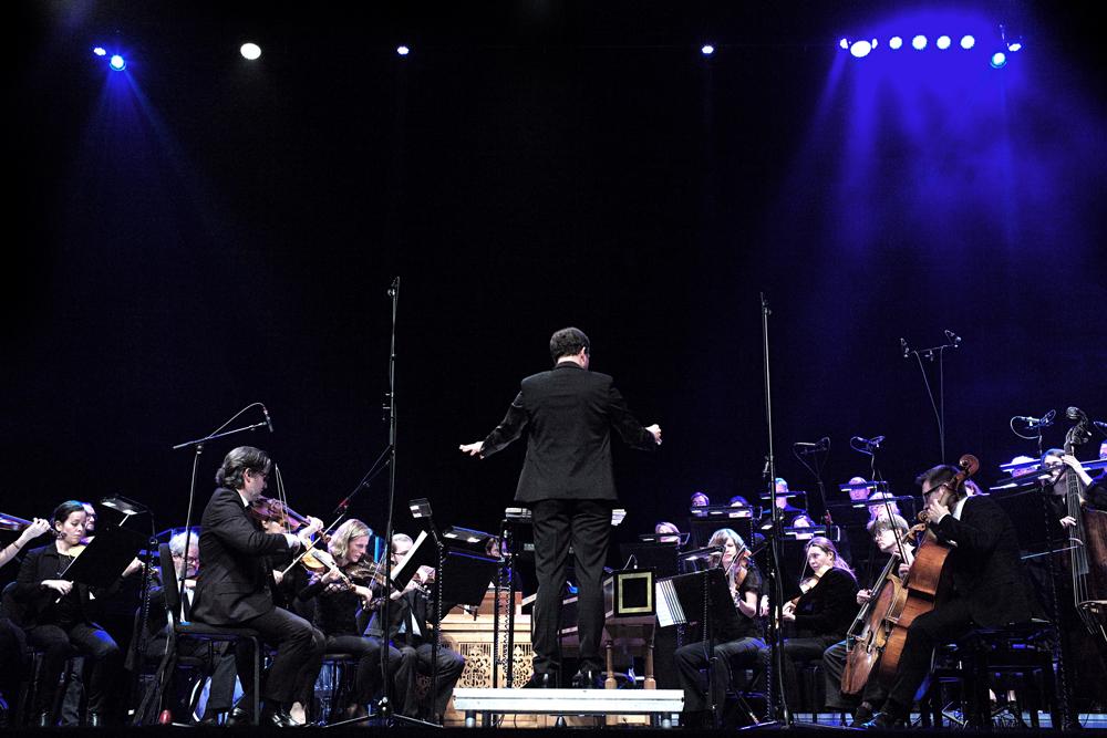Holland-Baroque-en-Mathieu-Romano-Foto-Gemma-van-der-Heyden-JazzNu.com_ Opening November Music groots en triomfantelijk
