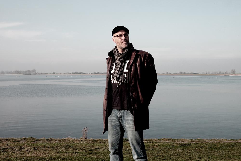 "Martin-Fondse-Foto-Gemma-van-der-Heyden-JazzNu.com_ Martin Fondse: 'Wachtende musicus is ergste wat er is"""