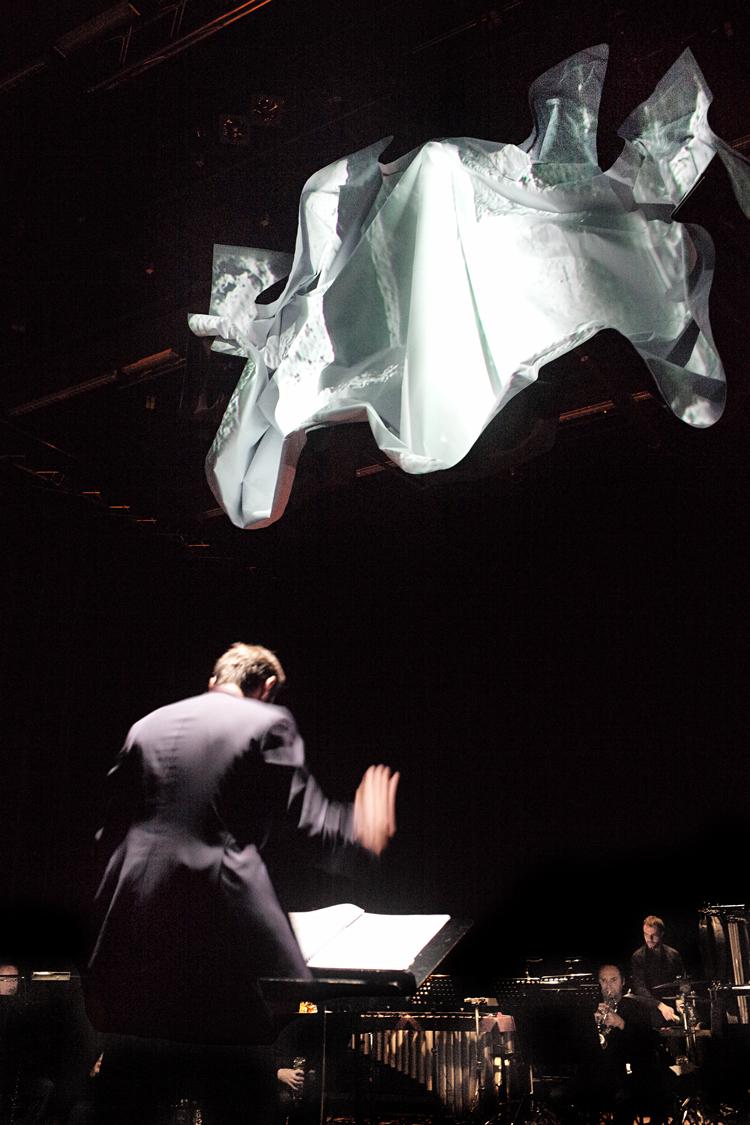 No-more-Masterpieces-Foto-Gemma-van-der-heyden-JazzNu.com_ Silbersee streeft John Zorn op November Music voorbij
