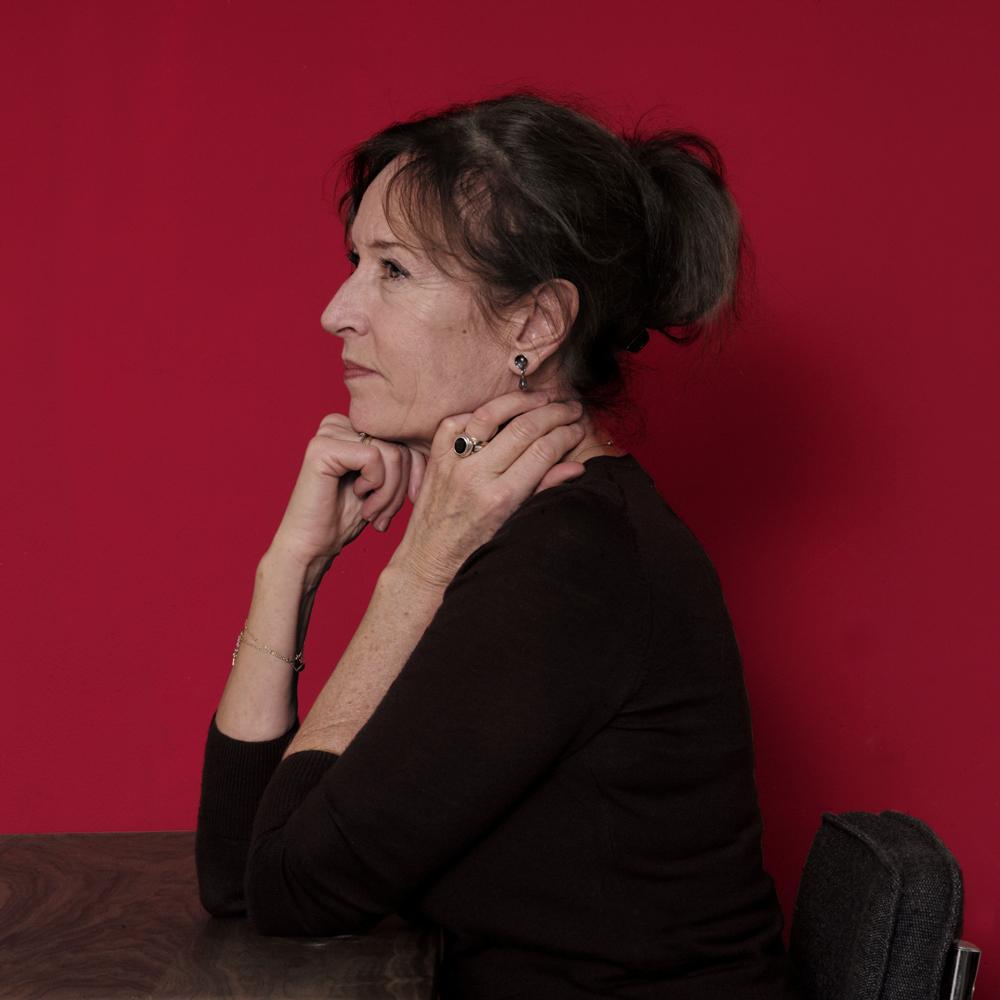 Vera-Vingerhoeds-Foto-Gemma-van-der-Heyden-JazzNu.com_ Op jazzles bij Vera Vingerhoeds