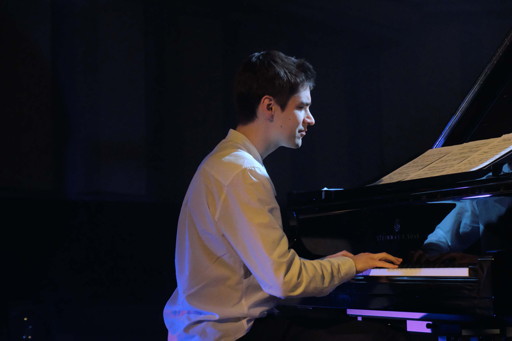 LABtrio-Foto-Tom-Beetz Fijne smaakproefjes uit Brussels Jazz Festival 2018