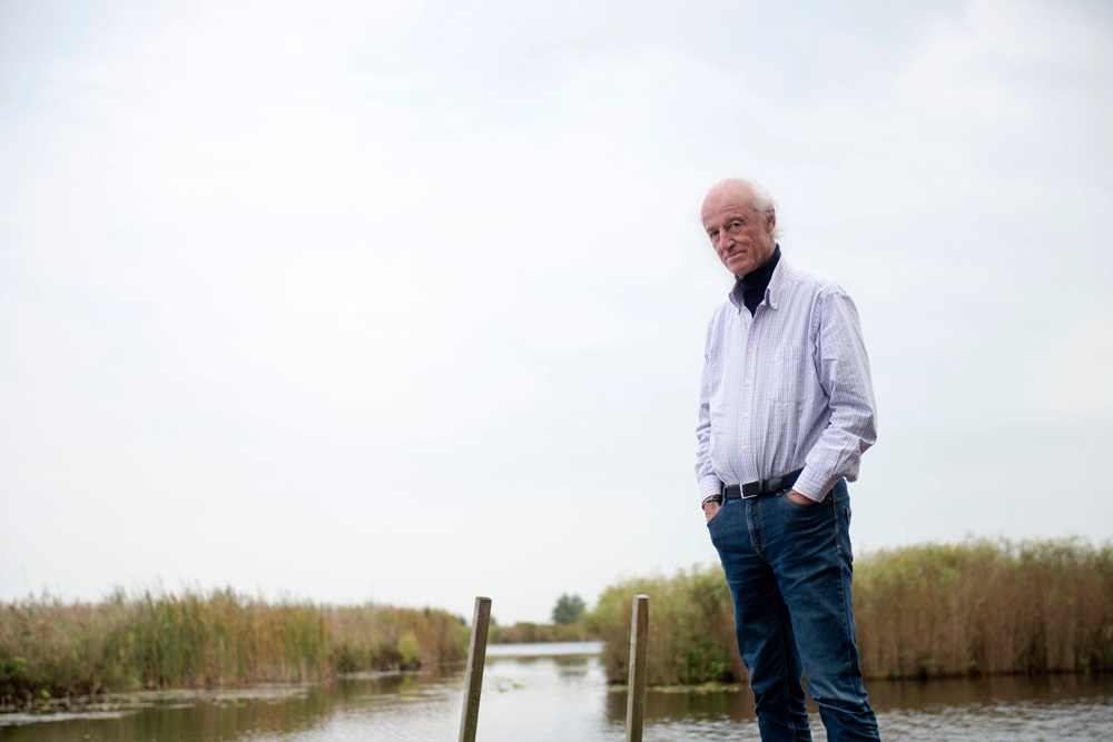 Ruud-Jacobs-6-Foto-Jurjen-Donkers Ruud Jacobs: aftellen en je hoort het motortje gaan