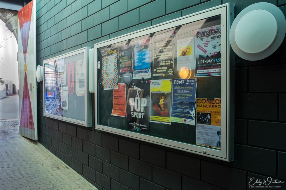 De-Spot-Middelburg-Foto-EDDY-WESTVEER MuziekPodium Zeeland is weer uit de as herrezen