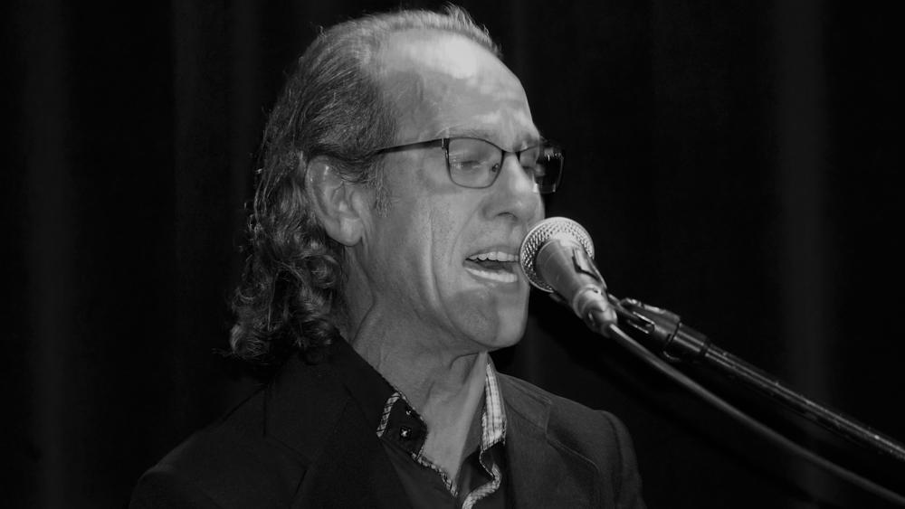 Falu-de-Cadiz-Foto-Remy-Wulms John Fillmore Quartet laat jazz en flamenco knallen
