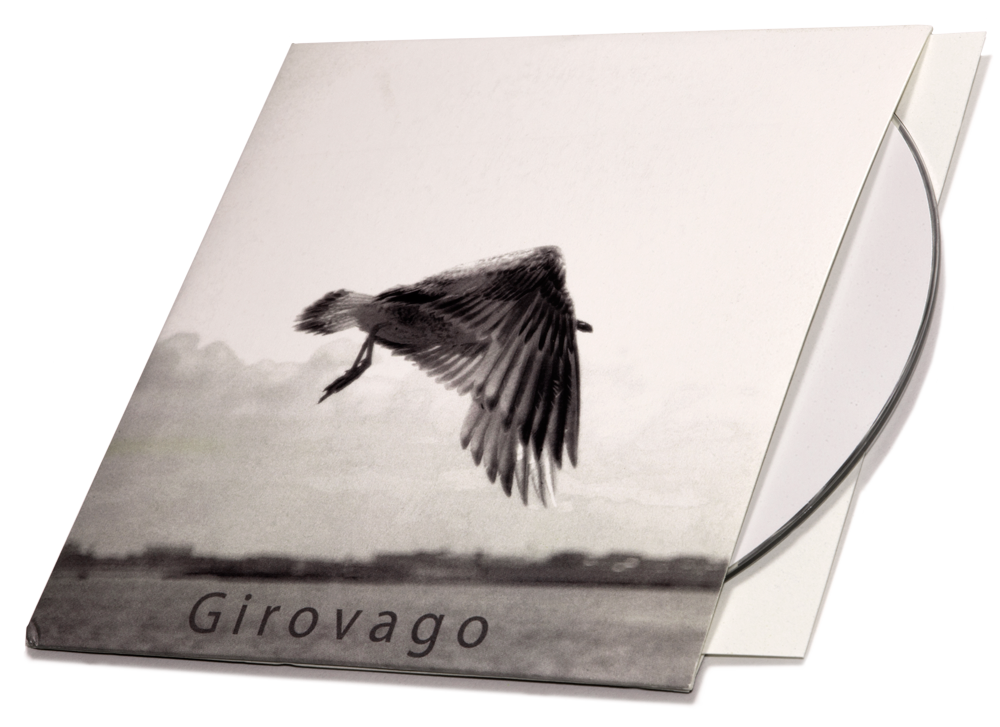 Girovago One Room Ensemble rekt grenzen van improvisatie op