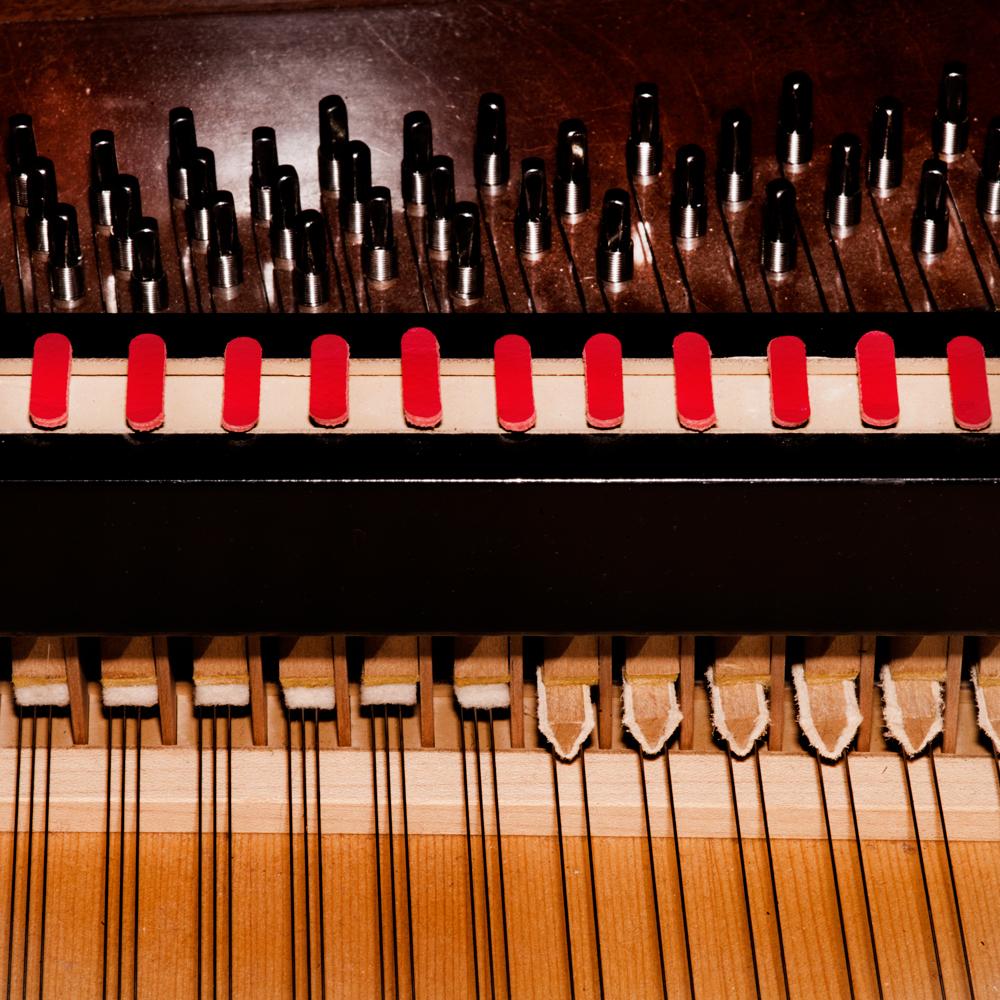 Interieur-fortepiano-Foto-Gemma-van-der-Heyden-JazzNu.com_ Rembrandt Frerichs op fortepiano de Mozart van nu