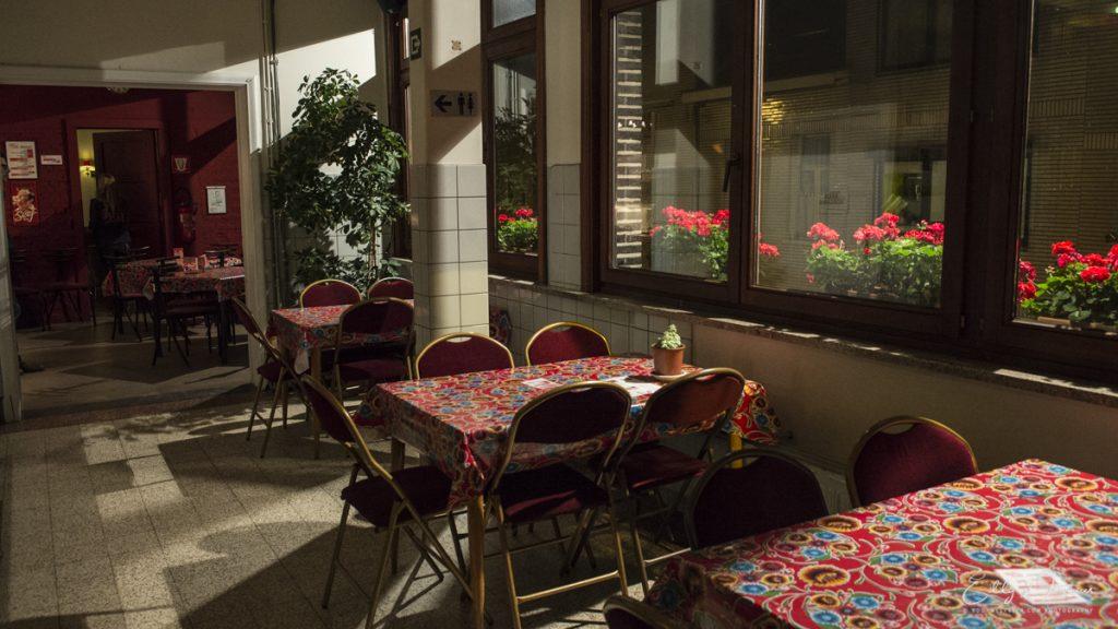 Rataplan-INTERIEUR_20160106_EW45871_PHOTO-©-EDDY-WESTVEER-1024x576 Rataplan parel met huiselijke clubsfeer in Borgerhout