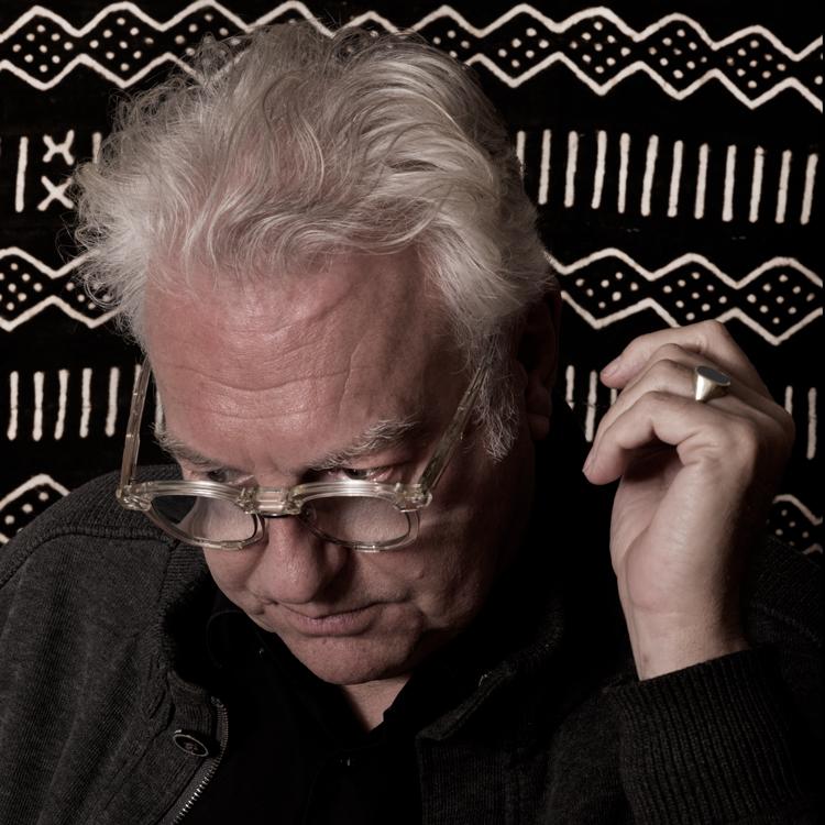 Dick-de-Graaf-3-Foto-Gemma-van-der-Heyden-JazzNu.com_ Dick de Graaf wil landing muziek verrassender maken