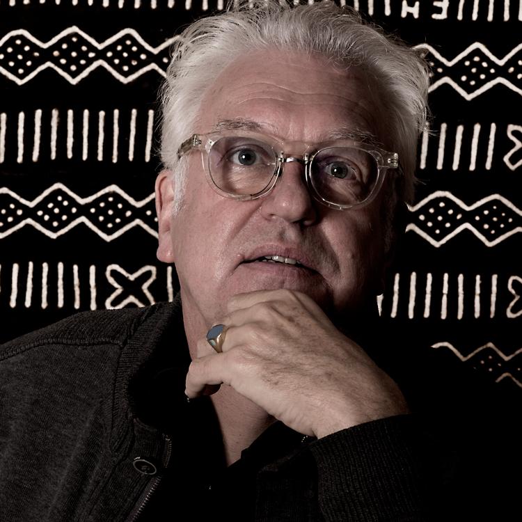 Dick-de-Graaf-4-Foto-Gemma-van-der-Heyden-JazzNu.com_ Dick de Graaf wil landing muziek verrassender maken