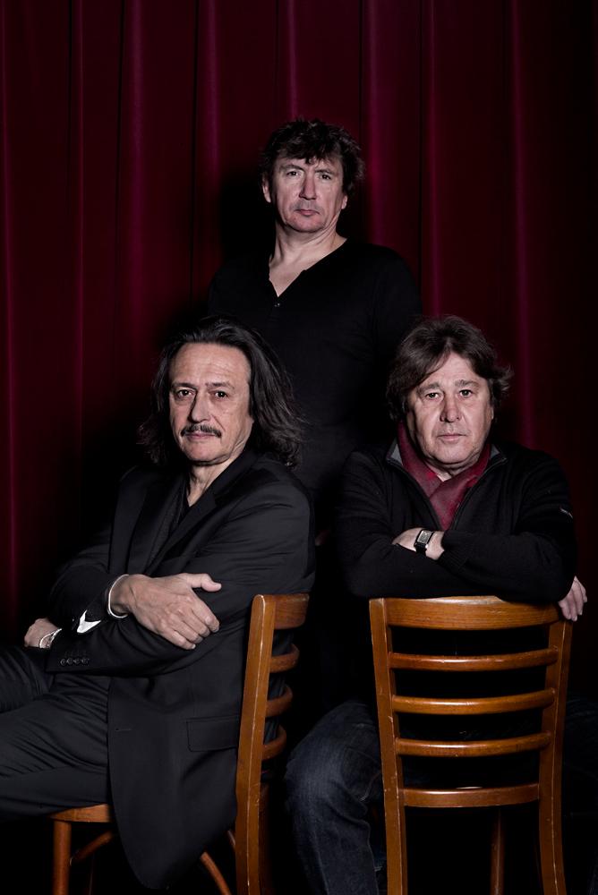 Asian-Fields-Trio-Foto-Gemma-van-der-Heyden-JazzNu.com_ Klein en Sclavis betonen basklarinet de juiste eer