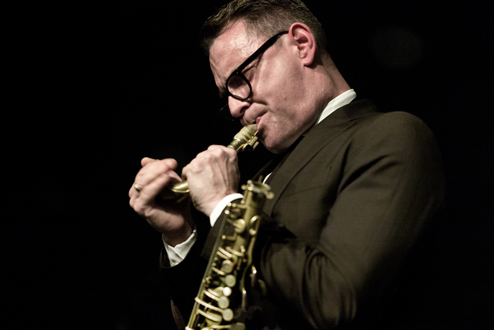 Benjamin-Herman-Foto-Gemma-van-der-Heyden-JazzNu.com_ Sanne Rambags schittert weer op November Music