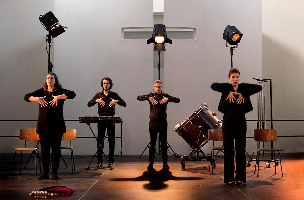 Stille-nacht-am-Silbersee-Foto-Gemma-van-der-Heyden-JazzNu.com_ November Music '18 kent weer een ijzersterke opening