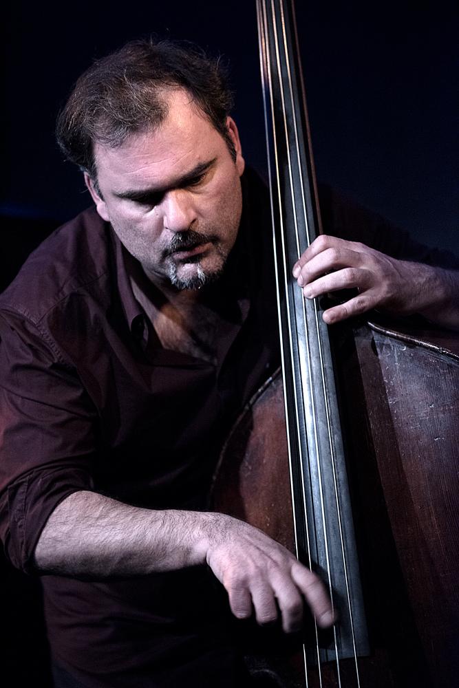 Sam-Gertmans.-Foto-Jeanschoubs John Coltrane in triovorm
