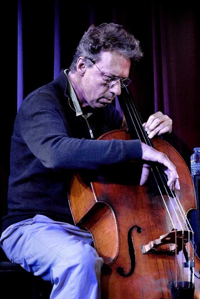 Ernst-Glerum.-Foto-Gemma-Kessels Ray Anderson e.a. spannen nieuw firmament over jazz